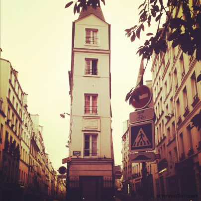 building-paris-street-places-quarter