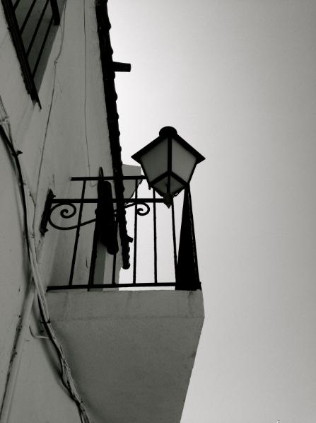 Cadaques House
