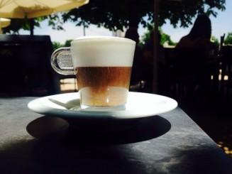 madrid-coffee-park-prado-nice