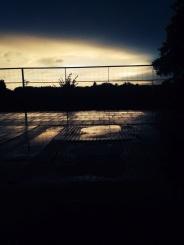madrid-clouds-cloudy-fog-night-park-palacio