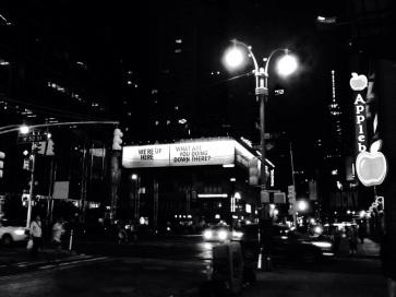 times-square-night-new-york