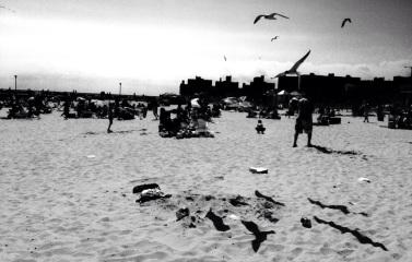 cosney-island-brighton-beach-nyc-new-york