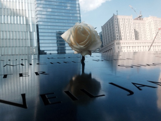 wtc-world-trade-center-memorial-new-york