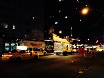 nyc-street-night-cab-taxi