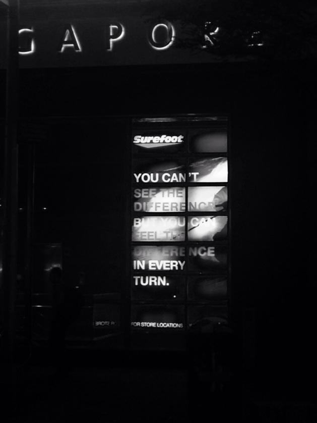 advertisement-nyc-new-york